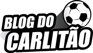 Blog do Carlitão